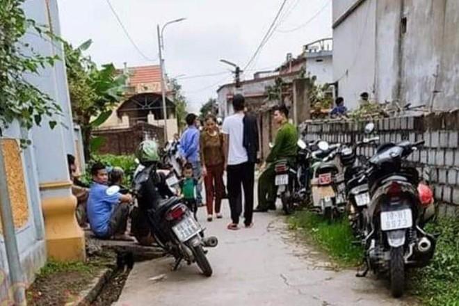 [Tin nhanh sáng 27-4-2021] Lời khai của nghi can giết bé trai 11 tuổi, cướp tài sản ở Nam Định ảnh 2