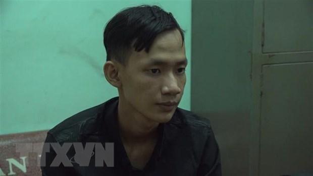[Tin nhanh sáng 4-5-2021] Vụ bắn chết 2 người ở Nghệ An: Đối tượng có biểu hiện trầm cảm ảnh 2