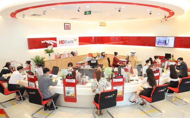 Định chế tài chính hàng đầu Châu Âu và HDBank mở Dịch vụ German Desk tại Việt Nam ảnh 2