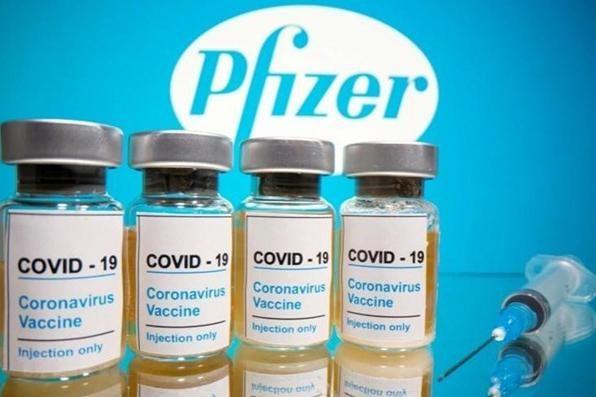 Việt Nam hoan nghênh Mỹ chia sẻ vaccine Covid-19 ảnh 1