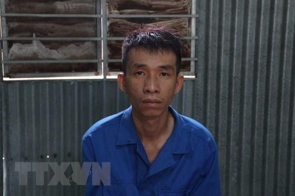 [Tin nhanh sáng 22-6-2021] Bắt giữ đối tượng vận chuyển 38.000 viên ma túy từ Lào vào Việt Nam ảnh 1