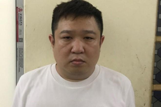 [Tin nhanh sáng 13-7-2021] Bắt giữ đối tượng bị truy nã người Trung Quốc lẩn trốn tại Hải Phòng ảnh 1