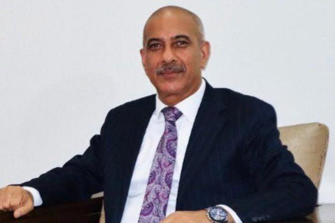 Afghanistan triệu hồi Đại sứ tại Pakistan về nước ảnh 1