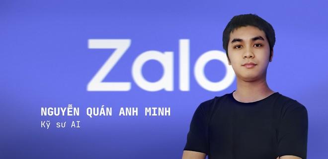 Kỹ sư Zalo chiến thắng trên nền tảng thi AI uy tín nhất thế giới, mang về phần thưởng 30.000 USD ảnh 3
