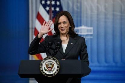 Việt Nam hoan nghênh chuyến thăm của Phó Tổng thống Mỹ ảnh 1