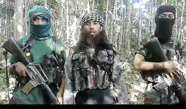 Indonesia tiêu diệt trùm khủng bố khét tiếng trong rừng rậm ảnh 1