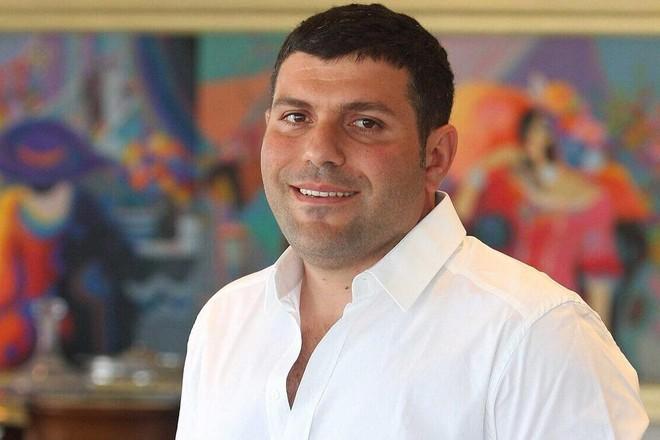 Bị tố âm mưu tấn công doanh nhân Israel tại Cyprus, Iran nói gì? ảnh 1