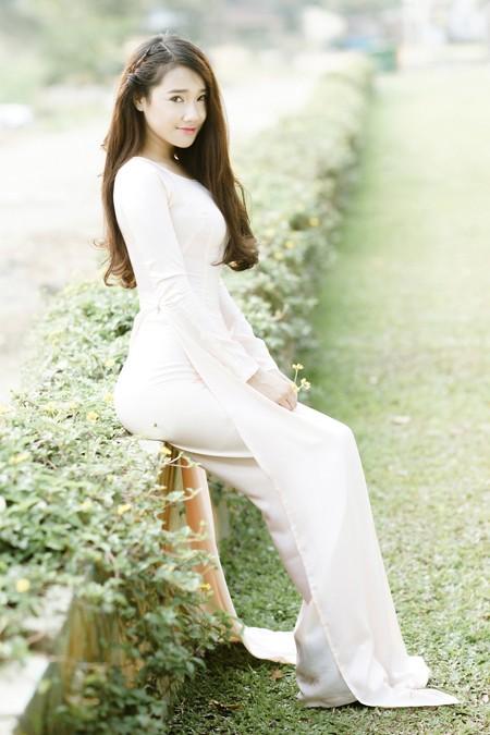 Báo chí Hàn Quốc khen ngợi khả năng diễn xuất của Nhã Phương ảnh 6