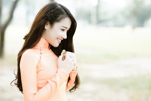 Báo chí Hàn Quốc khen ngợi khả năng diễn xuất của Nhã Phương ảnh 8